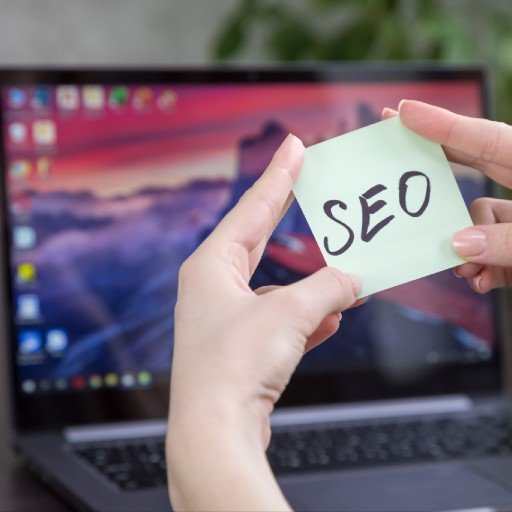 SEO and Sales - Higher Profit Marketing