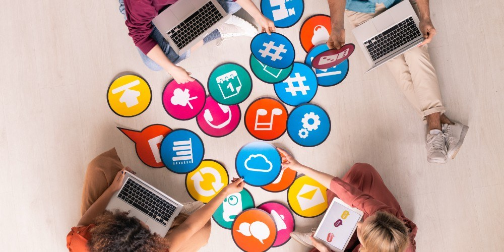 Social Media Marketing Services in New Jersey - Higher Profit Marketing