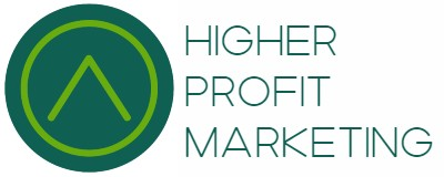 Higher Profit Marketing