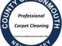 Monmouth County Professional Carpet Cleaners